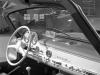 Mercedes-Benz 300 SL 1954
