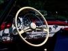 1955 Mercedes-Benz 190 SL Roadster thumbnail photo 40910