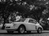Renault Alpine A106 1955