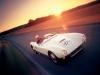 1956 Saab Sonett I thumbnail photo 21087