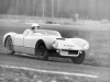 1956 Saab Sonett I thumbnail photo 21089
