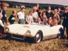 1956 Saab Sonett I thumbnail photo 21090
