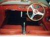 1956 Saab Sonett I thumbnail photo 21092