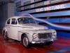 Volvo PV544 1958