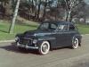1958 Volvo PV544 thumbnail photo 60241