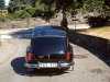 1958 Volvo PV544 thumbnail photo 60245