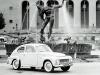 1958 Volvo PV544 thumbnail photo 60249