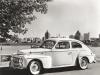 1958 Volvo PV544 thumbnail photo 60250