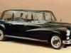 Mercedes-Benz 300d 1959