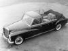 1959 Mercedes-Benz 300d thumbnail photo 40917