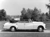 1959 Mercedes-Benz 300d thumbnail photo 40920