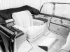 1959 Mercedes-Benz 300d thumbnail photo 40921