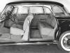 1959 Mercedes-Benz 300d thumbnail photo 40923