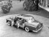 1959 Mercedes-Benz 300d thumbnail photo 40924