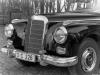 1959 Mercedes-Benz 300d thumbnail photo 40925