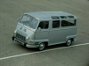 Renault Estafette 1959