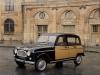 1961 Renault 4 thumbnail photo 22382