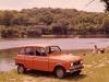 1961 Renault 4 thumbnail photo 22383