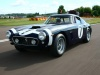 1961 Rob Walker-Stirling Moss Ferrari 250 GT Berlinetta thumbnail photo 49444