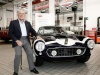 1961 Rob Walker-Stirling Moss Ferrari 250 GT Berlinetta thumbnail photo 49446