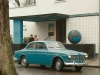 1961 Volvo P120 Amazon thumbnail photo 60256