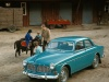 1961 Volvo P120 Amazon thumbnail photo 60257