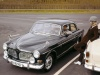 1961 Volvo P120 Amazon thumbnail photo 60258
