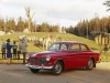 1961 Volvo P120 Amazon thumbnail photo 60260