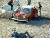 1961 Volvo P120 Amazon thumbnail photo 60262