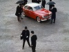 1961 Volvo P120 Amazon thumbnail photo 60264