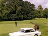 1961 Volvo P120 Amazon thumbnail photo 60265