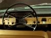 1961 Volvo P130 Amazon 2-D thumbnail photo 60481