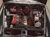 1961 Volvo P130 Amazon 2-D thumbnail photo 60484