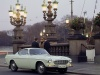 1961 Volvo P1800 thumbnail photo 60489