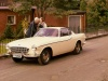 1961 Volvo P1800 thumbnail photo 60490