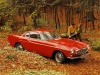 1961 Volvo P1800 thumbnail photo 60491