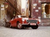 1961 Volvo P1800 thumbnail photo 60492