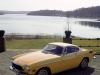1961 Volvo P1800 thumbnail photo 60493