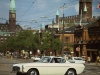 1961 Volvo P1800 thumbnail photo 60494
