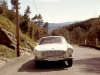 1961 Volvo P1800 thumbnail photo 60497