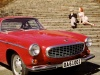 1961 Volvo P1800 thumbnail photo 60498