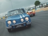 1962 Renault 8 thumbnail photo 22454