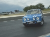 1962 Renault 8 thumbnail photo 22455