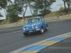 1962 Renault 8 thumbnail photo 22456