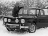 1962 Renault 8 thumbnail photo 22457