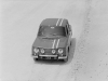 1962 Renault 8 thumbnail photo 22458