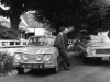 1962 Renault 8 thumbnail photo 22459