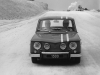1962 Renault 8 thumbnail photo 22461