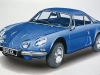 1962 Renault Alpine A110 thumbnail photo 22308