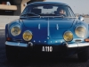 1962 Renault Alpine A110 thumbnail photo 22309